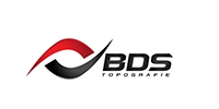 BDS Topografie