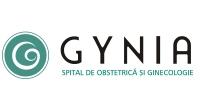 Gynia