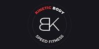Reduceri Kinetic Body Speed Fitness