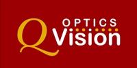 Reduceri Q Vision