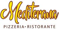Reduceri Mediterana