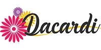 Reduceri Dacardi Impex