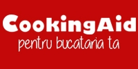 Reduceri CookingAid