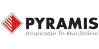 Reduceri Pyramis