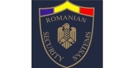 Reduceri Romanian Security Systems