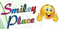 Smiley Place
