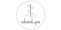 Dadya