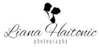 Haitonic Liana Photographer