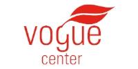 Vogue Center