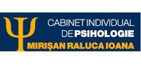 Reduceri Cabinet Individual de Psihologie Mirisan Raluca Ioana