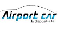 Reduceri Airportcar Rent a Car