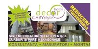 Reduceri GABYstyle Home Decor