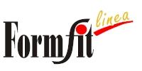 Reduceri Formfit Linea