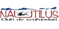 Club de scufundari Nautilus