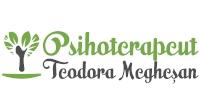 Cabinet Individual de Pishologie Teodora Meghesan