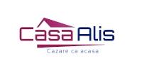 Casa Alis