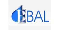 Reduceri Ebal