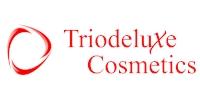 Reduceri Triodeluxe