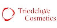 Triodeluxe