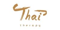 Thai Therapy