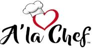 Reduceri A'la Chef Catering Oradea