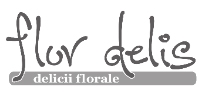 Reduceri Flor Delis