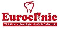 Reduceri Euroclinic
