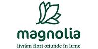 Reduceri Magnolia