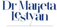 Doctor Marieta Lestyan - Cosmetica Medicala si Nutritie