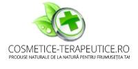Cosmetice Terapeutice
