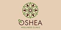 Oshea Wellness Clinic Oradea