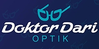 Doktor Dari Optik