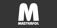 Reduceri Masterfol