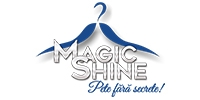 Reduceri Magic Shine