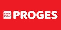 Reduceri Proges Oradea