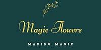Reduceri Magic Flowers Oradea