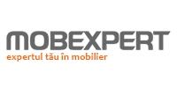 Reduceri MOBEXPERT Oradea