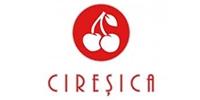 Reduceri Restaurant Ciresica