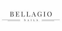 Bellagio Nails
