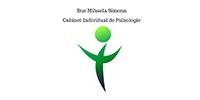 Cabinet Individual de Psihologie Buz Mihaela Simona