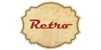 Restaurant Retro Oradea