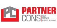 Reduceri Partner Construct