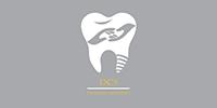 DentalCare Sirbu