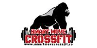 Reduceri Smart Move CrossFit