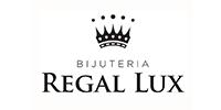 Reduceri Regal Lux