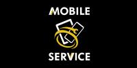Reduceri Mobile service