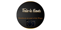 Trala-la Events Cluj