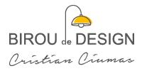 Birou de Design