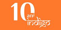 Reduceri Indigo