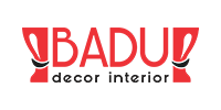 Reduceri BADU - Decor Interior